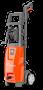 Husqvarna PW125 Högtryckstvätt, 1000367035