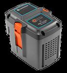 Gardena smart Batteri BLi-40/160, 1000146071