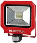 Lite Arbetslampa Rörelse 30 Watt, 1000051786