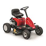 MTD Smart Minirider 60 SDE, 1000128055