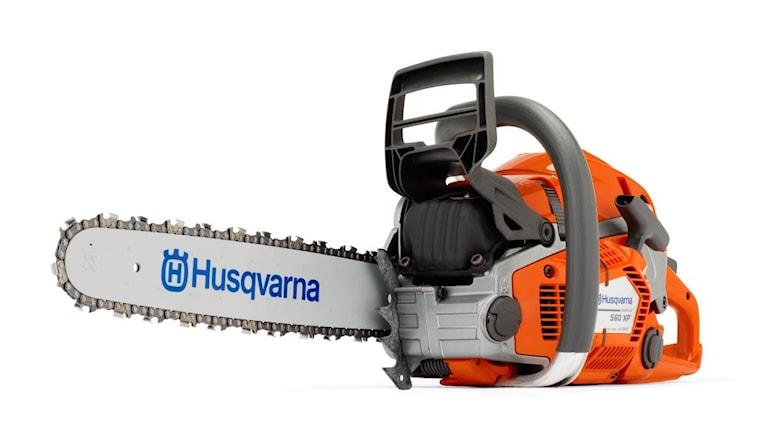 Husqvarna 560XP Proffspaket, 1000414287