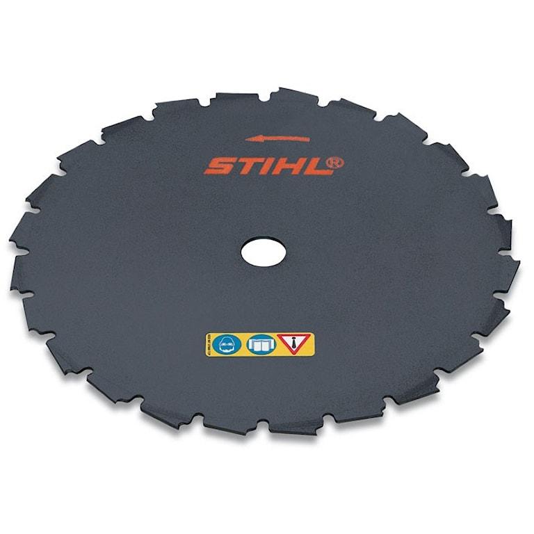 Stihl FS410 Röjsågspaket, 1000467249