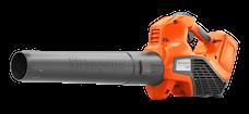 Husqvarna 120iB Batterilövblås Batteripaket, 1000478656