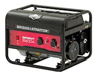 Briggs & Stratton Sprint 2200A Elverk, 1000467416