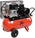 Kompressor Attack 752 /90 L, 3011082