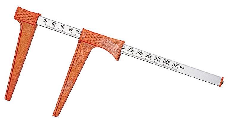 Stihl Diameterklave 500 mm, 1000106292