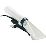 IPC Klädmunstycke för matt och klädsetvätt GS1/33, GS2/62.(ASDO15062, ASDO15065) Diameter: 36 mm Ingår vid köp av maskin., 1000454088