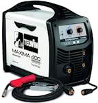Telwin Maxima 200 Synergic, 1000034936