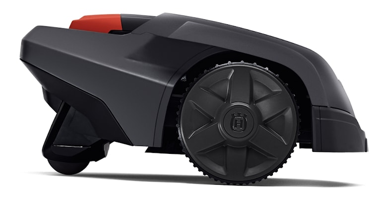 Husqvarna Automower 105 Startpaket, 1000369398