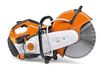 Stihl TS 420 kapmaskin, 350 mm, 1000092048
