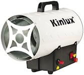 Kinlux 15Kw Gaskanon, 1000051857