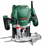 Bosch POF 1200 AE Överhandsfräs, 4000000203