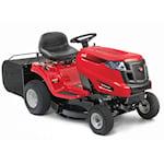MTD Smart RC 125, 1000128095