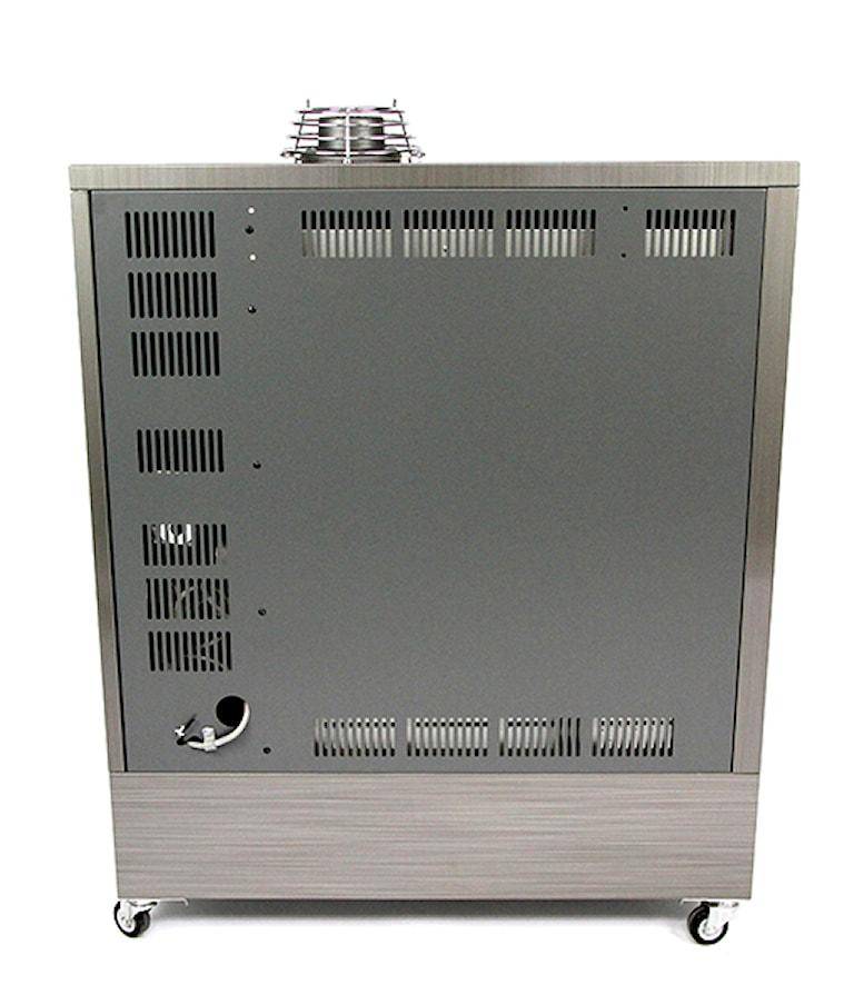 Airrex 13kW Dieselvärmare, 1000369100