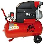 Attack 252  2,5 Hk Kompressor, 1000042065