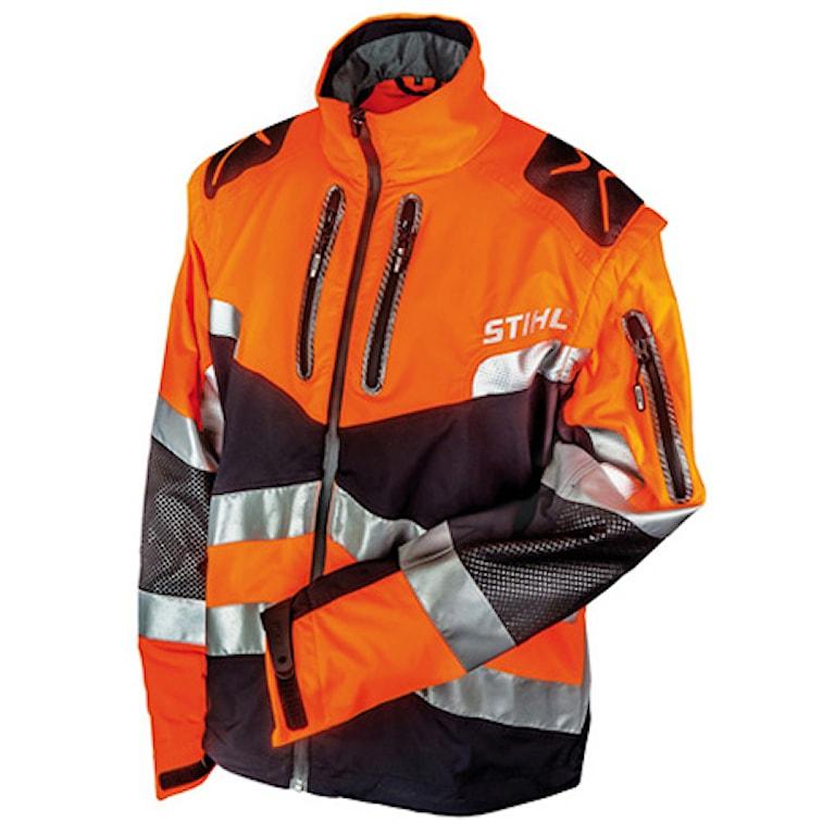 Stihl X-treem Skyddspaket, 1000454176