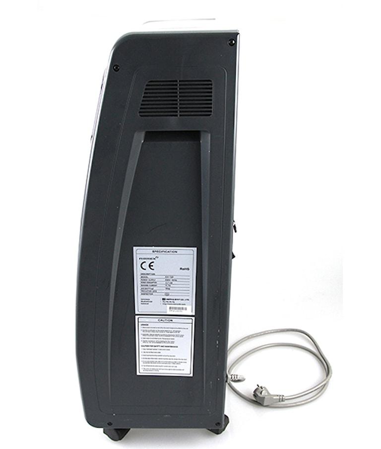 Airrex 2800W Elvärmare, 1000369130