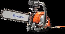 Husqvarna K 6500 CHAIN, 1000366487