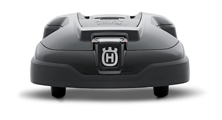 Husqvarna Automower 315 Startpaket, 1000369408