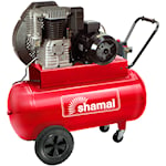 Shamal K25 Kompressor, 1000128011