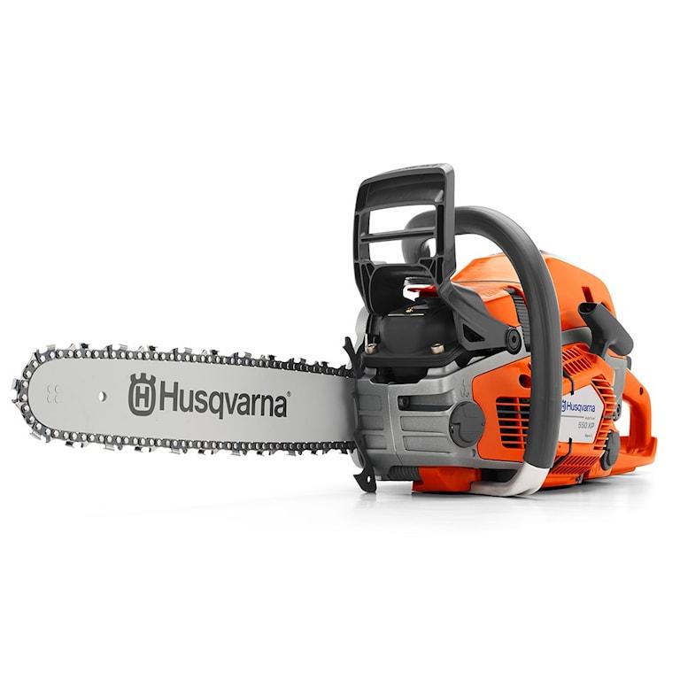 Husqvarna 550XP Proffspaket, 1000467233