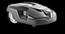 Husqvarna Automower® 315 Robotgräsklippare, 1000367015