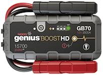 Noco Genius Gb70 Startbooster, 1000052256