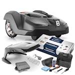 Husqvarna Automower® 450X Premiumpaket, 1000369430