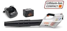 Stihl BGA 56 batteridriven lövblås, 1000093652