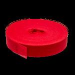 Stihl Märkband röd, 1000050029