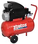 Fiac Stratos 24 Kompressor, 1000042061