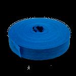 Stihl Märkband blå, 1000050028