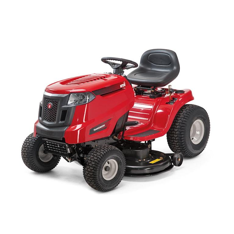 MTD Optima LG155 Trädgårdstraktor, 1000128085