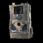 BolyGuard BG-X26M 18SHD Åtelkamera inkl 3 månaders HylteSIM, 1000467321