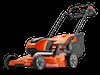 Husqvarna LC 347iVX Batterigräsklippare, 1000367240
