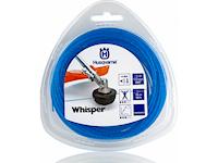 Husqvarna Trimmerlina Whisper 1,5mm, 5784355-01