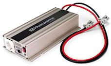 Husqvarna Voltage Inverter Vi600F, 1000366909