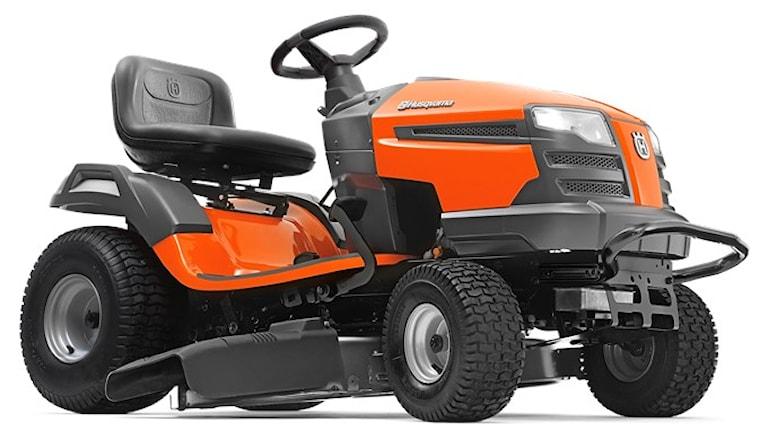 Husqvarna TS 238  Traktorpaket, 1000414280