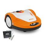 Stihl iMow RMI 632 Robotgräsklippare, 1000465148
