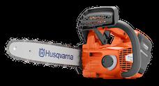 Husqvarna T535iXP Batterimotorsåg, 1000367417