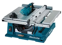 Makita Bordssåg 2704N, 4000000126