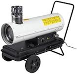 Kinlux Dieselkanon 20kW, 1000051836