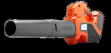 Husqvarna 436LiB Batterilövblås, 1000367050