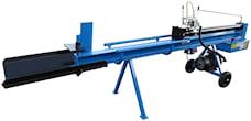 Faxes 1100mm Elhydraulisk vedklyv, 1000000012