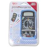 Digital multimeter, 1000308885