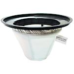 IPC Komplett polyesterfilter till GS1/33 (ASDO15036), 1000448567