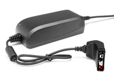 Husqvarna QC80F Batteriladdare, 1000366905