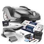 Husqvarna Automower 430X Premiumpaket, 1000369422