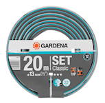 Gardena Slangset Standard, 1000145053