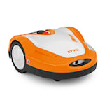 Stihl RMI 632.0 Robotgräsklippare, 1000465148